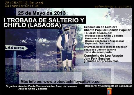 http://trobadasalterioychiflo.files.wordpress.com/2013/04/lasaosamail.jpg