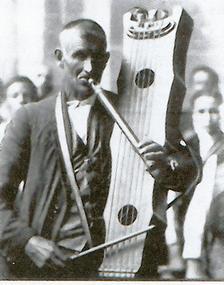sasal
